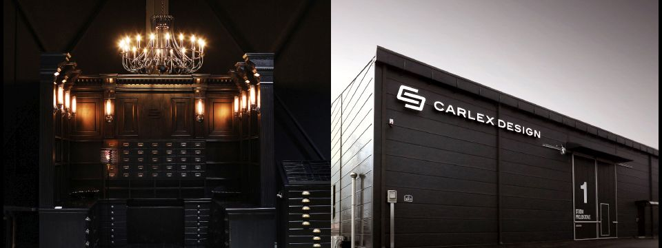 carlex design headquarters 02